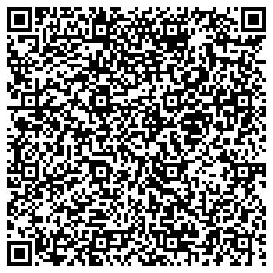"""QR-код с контактной информацией организации ООО """"Агентство """"Империя успеха"""""""