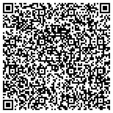 """QR-код с контактной информацией организации Рекламное Агентство """"Лычак и Партнеры"""""""