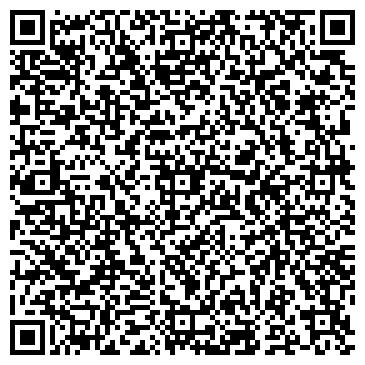 QR-код с контактной информацией организации Общество с ограниченной ответственностью Издание АгроАкцент