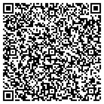 QR-код с контактной информацией организации Общество с ограниченной ответственностью МелисМедиа Ра