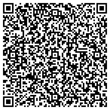 QR-код с контактной информацией организации Газета «все обо Всем»