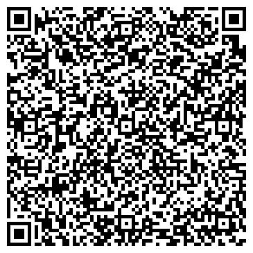 QR-код с контактной информацией организации ОАО СТРОИТЕЛЬНО-МОНТАЖНЫЙ ТРЕСТ 30
