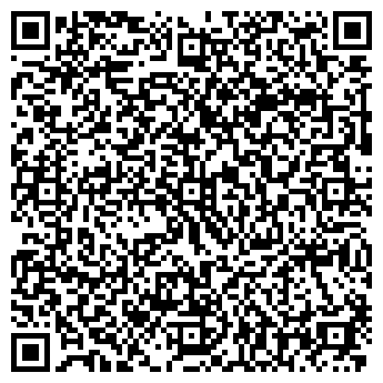 QR-код с контактной информацией организации «ИП Юрченко Д. П.»