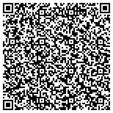 """QR-код с контактной информацией организации Частное предприятие ООО """"СнабОлСервис"""""""