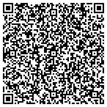 QR-код с контактной информацией организации ОАО СТРОИТЕЛЬНО-МОНТАЖНОЕ УПРАВЛЕНИЕ 4