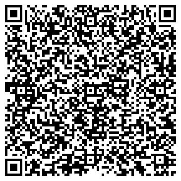 """QR-код с контактной информацией организации Частное предприятие Кинокомпания """"LADYBUG Pictures"""""""