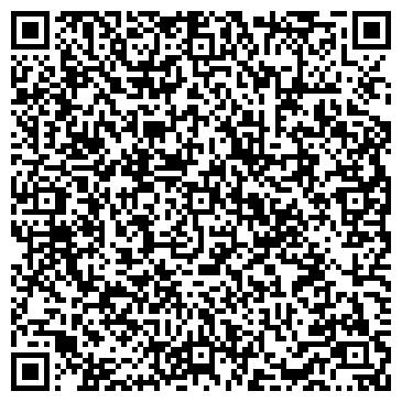 QR-код с контактной информацией организации ИП Светличный Михаил александрович