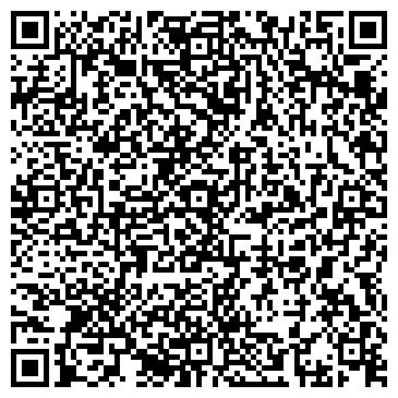 QR-код с контактной информацией организации Субъект предпринимательской деятельности «INDOORTV-IT»