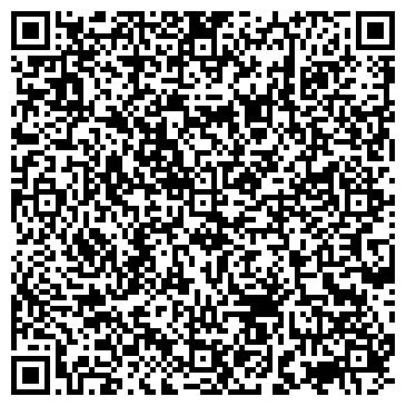 QR-код с контактной информацией организации Общество с ограниченной ответственностью ООО «АдверТрэйд»