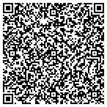 QR-код с контактной информацией организации ИП Молчан П.А.