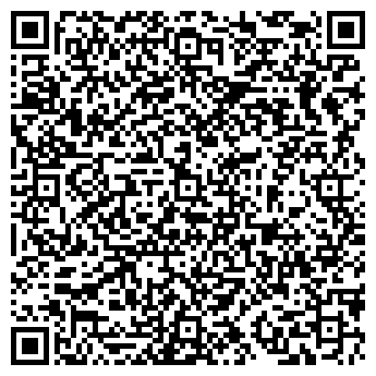 QR-код с контактной информацией организации ИП Россошных В.В.