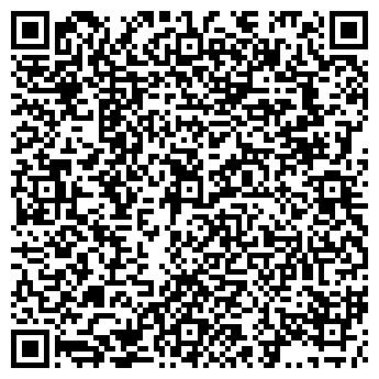 QR-код с контактной информацией организации ИП Донченко Е. В.