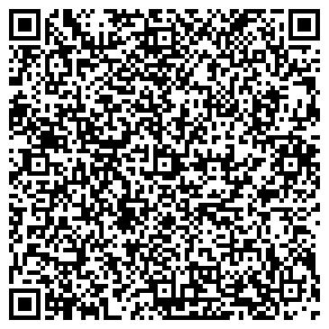 QR-код с контактной информацией организации ГРОДНЕНСКИЙ ПИВОВАРЕННЫЙ ЗАВОД УДП