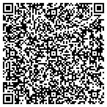 """QR-код с контактной информацией организации ТОО """"АкваКомплект"""""""