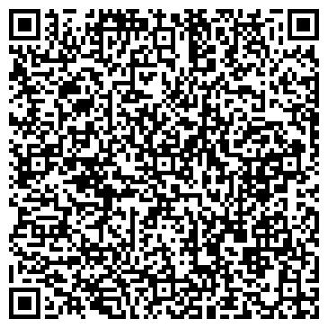 QR-код с контактной информацией организации ТОО «Sunrain»