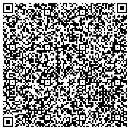 QR-код с контактной информацией организации Частное предприятие ТОО «Merai-Led» предлагает наружные и внутренние светодиодные панели. ВСЕ ВИДЫ РЕКЛАМЫ