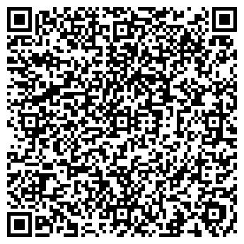 QR-код с контактной информацией организации БЕЛТАМОЖСЕРВИС РУП