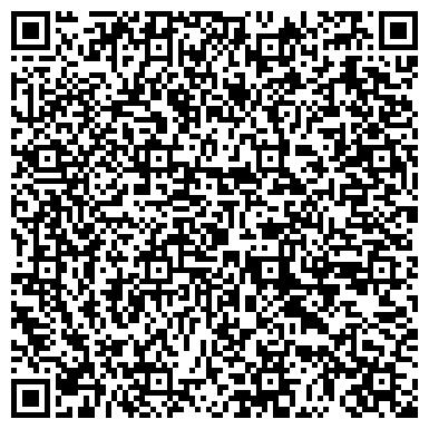 QR-код с контактной информацией организации Частное предприятие R-Studio productions