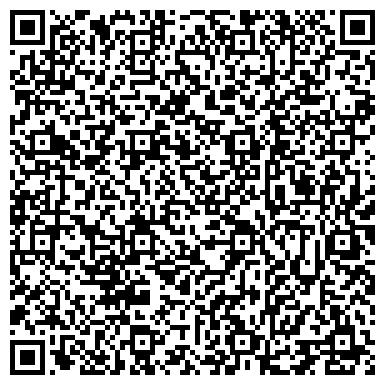 QR-код с контактной информацией организации Общество с ограниченной ответственностью 1 000 Рекламных Возможностей