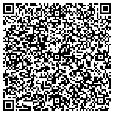 """QR-код с контактной информацией организации Рекламно-производственная компания """"Budget"""""""