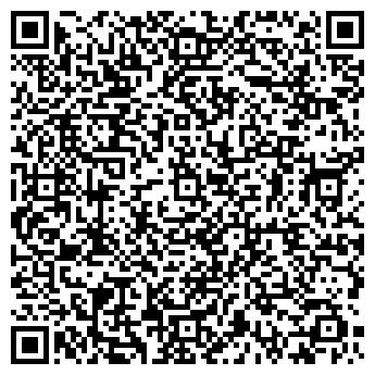 QR-код с контактной информацией организации Частное предприятие NS Print Company