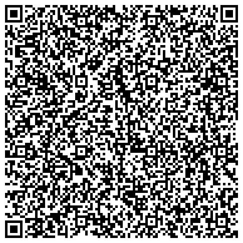 QR-код с контактной информацией организации Субъект предпринимательской деятельности Информационные стенды таблички и вывески