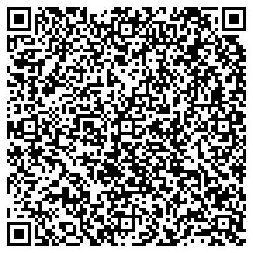 """QR-код с контактной информацией организации ТОО """"Рекламное агентство """"Ракым"""""""