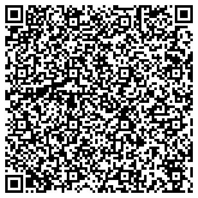 QR-код с контактной информацией организации Общество с ограниченной ответственностью ООО «Империя Дизайна»