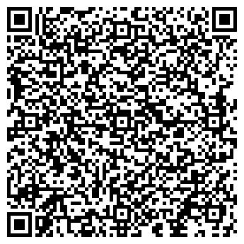 """QR-код с контактной информацией организации """"ГЛАВСНАБ 2013"""""""