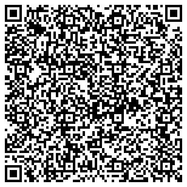 """QR-код с контактной информацией организации Частное предприятие """"Рена"""""""