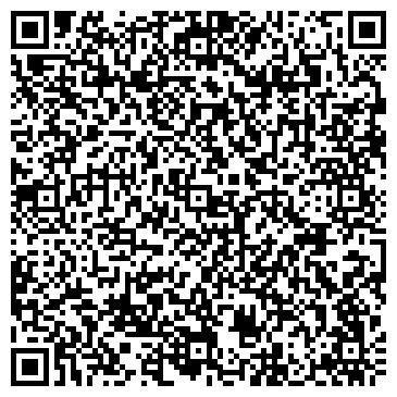 QR-код с контактной информацией организации Частное предприятие Svetlik