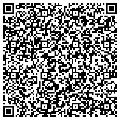 """QR-код с контактной информацией организации ООО СУИ """"Рипамонти и партнеры"""""""
