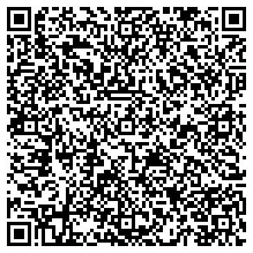 QR-код с контактной информацией организации ОАО ГРОДНЕНСКИЙ ЗАВОД АВТОМОБИЛЬНЫХ АГРЕГАТОВ