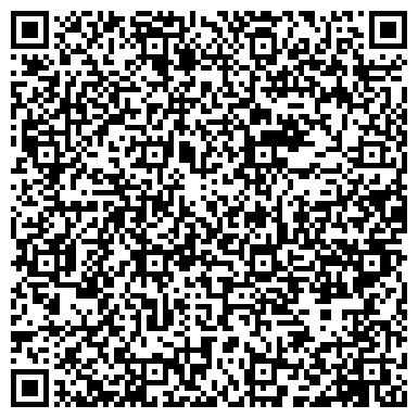 QR-код с контактной информацией организации Субъект предпринимательской деятельности TOSHONADO