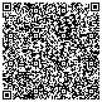 QR-код с контактной информацией организации «Рекламное агентство «057» Рекламно-производственная компания
