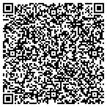 QR-код с контактной информацией организации Фото- и видеопродакшн Magency
