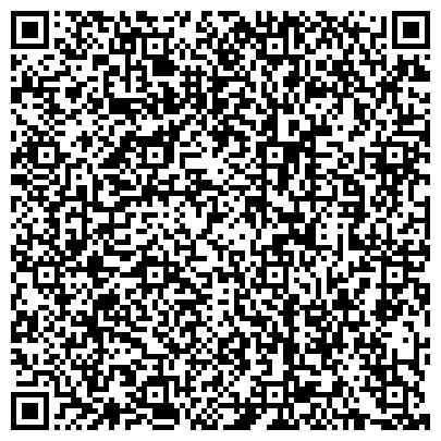 """QR-код с контактной информацией организации Субъект предпринимательской деятельности Рекламно-виробнича компанія """"Sarafan"""""""