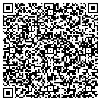 """QR-код с контактной информацией организации ТОВ """"Ідея плюс"""""""