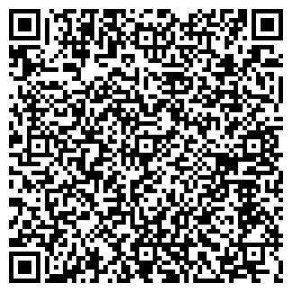 QR-код с контактной информацией организации autodoc