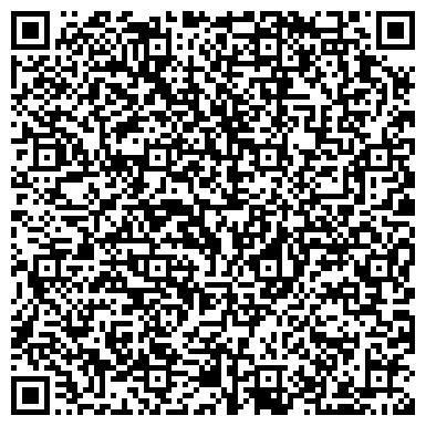 QR-код с контактной информацией организации ООО «Сварочные технологии»