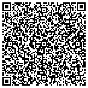 QR-код с контактной информацией организации DIMSO-Union, СПД Чарквиани