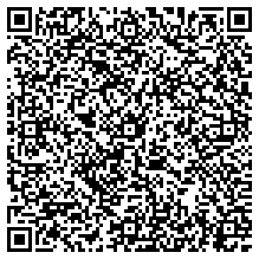 QR-код с контактной информацией организации ЧП Чеховой Сергей Юрьевич