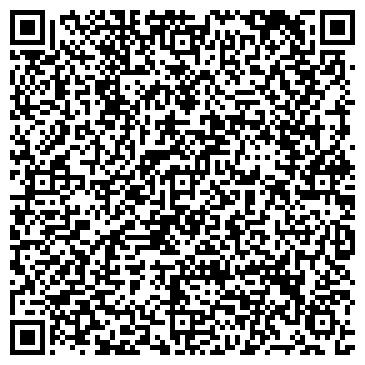 QR-код с контактной информацией организации Общество с ограниченной ответственностью ООО РКФ «Алекс»