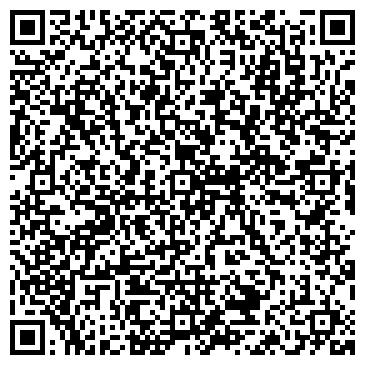 QR-код с контактной информацией организации Общество с ограниченной ответственностью IMAGE UKRAINE (ИМИДЖ ЮКРЕЙН)