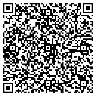 QR-код с контактной информацией организации ОДО ФАНТАЗИЯ ТП