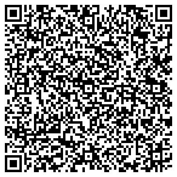 """QR-код с контактной информацией организации Субъект предпринимательской деятельности Рекламное агентство """"Сорока"""""""