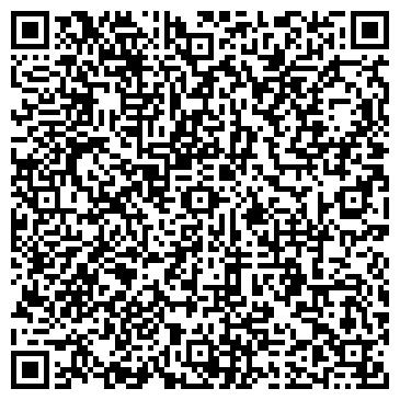 QR-код с контактной информацией организации Рекламное агентство ART-STUDIO
