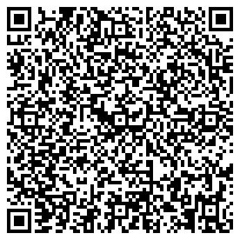 QR-код с контактной информацией организации Субъект предпринимательской деятельности РВФ «АКІМ Майстер»
