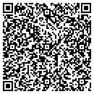 QR-код с контактной информацией организации Общество с ограниченной ответственностью Донсай