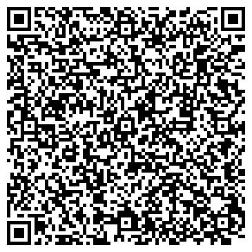 QR-код с контактной информацией организации Другая Рекламно-производственная компания «Медведь»